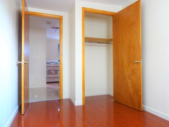 1 Bedroom, Little Italy Rental in NYC for $1,600 - Photo 1