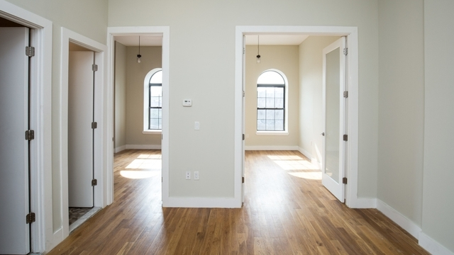3 Bedrooms, Crown Heights Rental in NYC for $2,875 - Photo 2