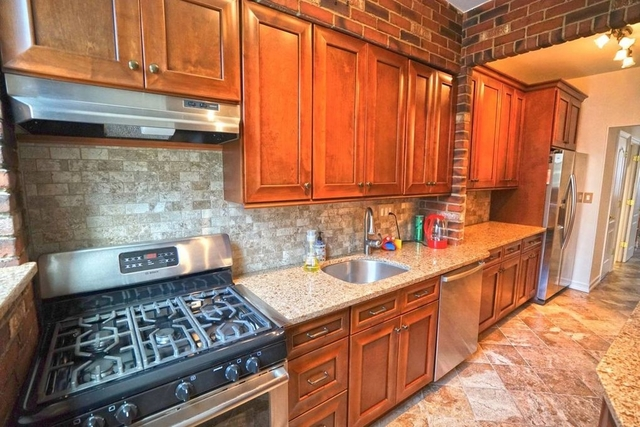 3 Bedrooms, Sheepshead Bay Rental in NYC for $3,200 - Photo 1