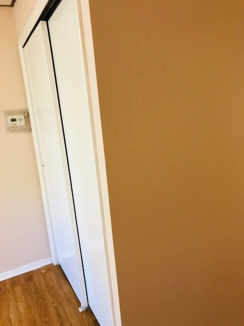 1 Bedroom, Ridgewood Rental in NYC for $1,450 - Photo 2