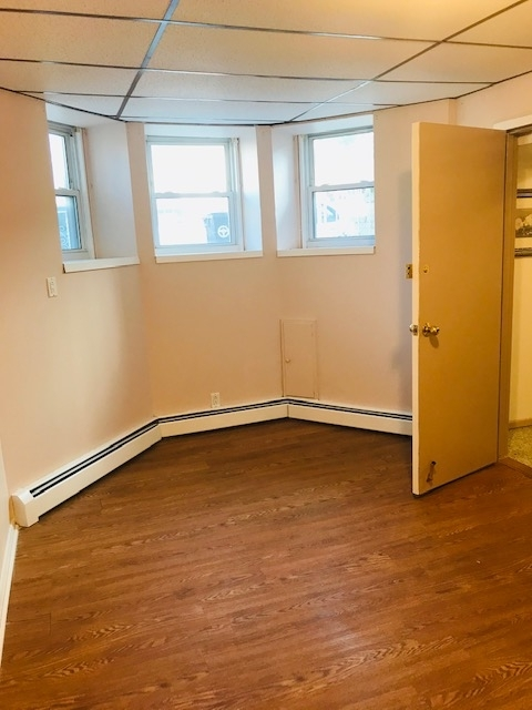 1 Bedroom, Ridgewood Rental in NYC for $1,450 - Photo 1