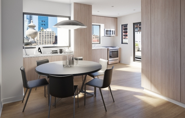3 Bedrooms, Chelsea Rental in NYC for $6,515 - Photo 1