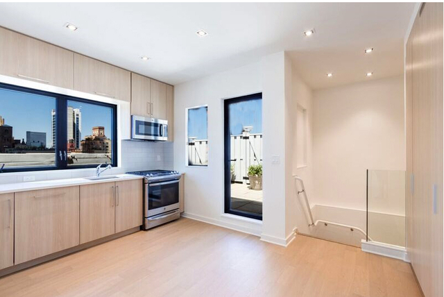 3 Bedrooms, Chelsea Rental in NYC for $7,058 - Photo 1