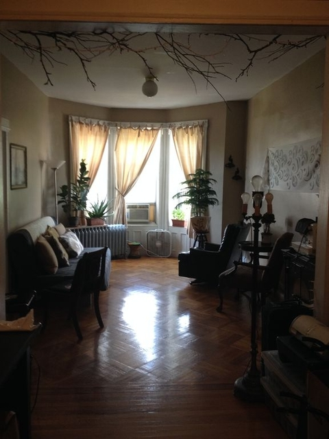 3 Bedrooms, Bay Ridge Rental in NYC for $2,300 - Photo 1
