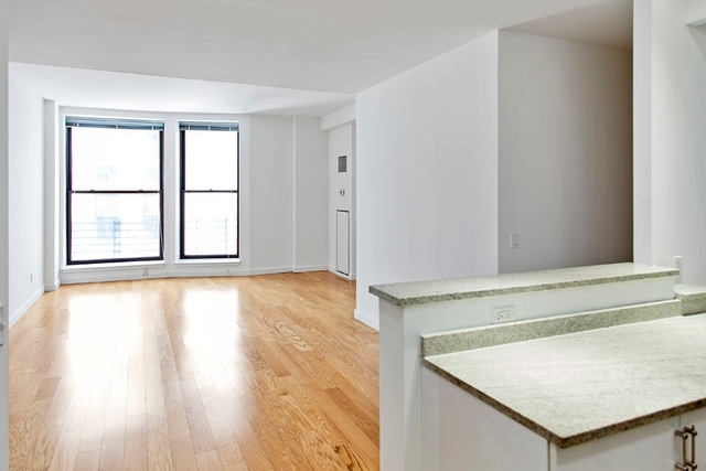 2 Bedrooms, Financial District Rental in NYC for $4,715 - Photo 2