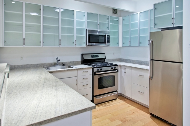 2 Bedrooms, Financial District Rental in NYC for $4,715 - Photo 1