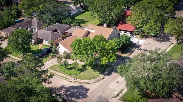 3 Bedrooms, Briarhills Rental in Houston for $2,750 - Photo 1