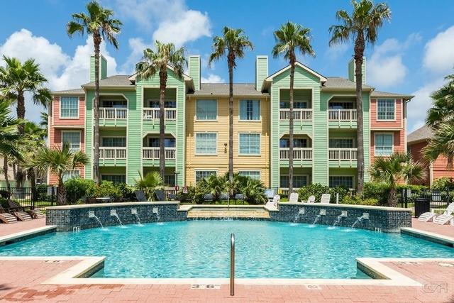 1 Bedroom, Galveston Rental in Houston for $1,400 - Photo 1