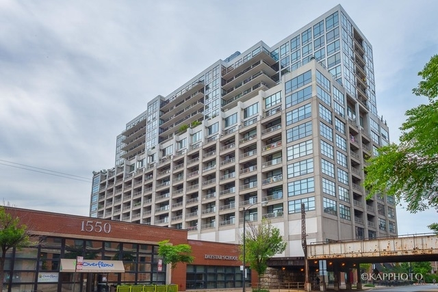 1 Bedroom, Dearborn Park Rental in Chicago, IL for $2,050 - Photo 2