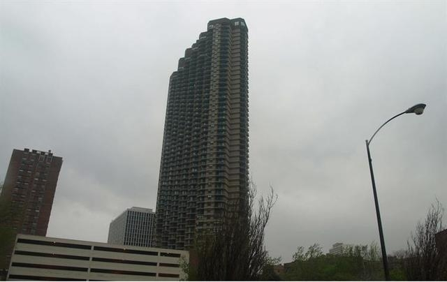 1 Bedroom, Lake View East Rental in Chicago, IL for $1,575 - Photo 1