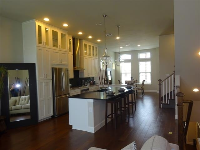 3 Bedrooms, Northwest Dallas Rental in Dallas for $3,395 - Photo 2