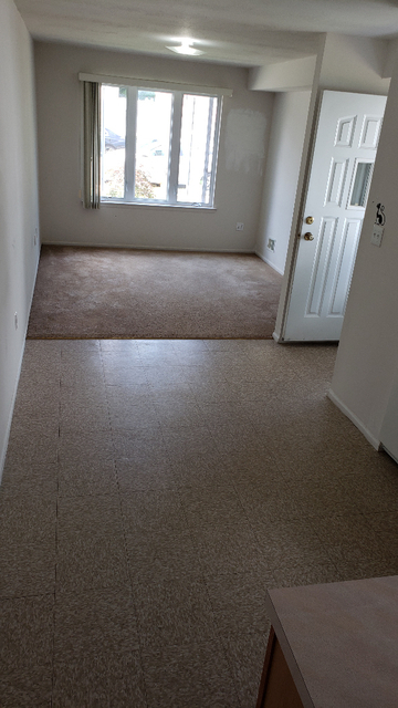 1 Bedroom, Great Kills Rental in NYC for $1,250 - Photo 1