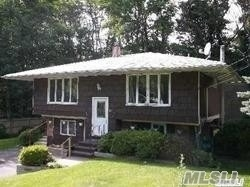 4 Bedrooms, Port Jefferson Station Rental in Long Island, NY for $2,900 - Photo 1