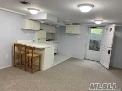 1 Bedroom, Holtsville Rental in Long Island, NY for $1,300 - Photo 2