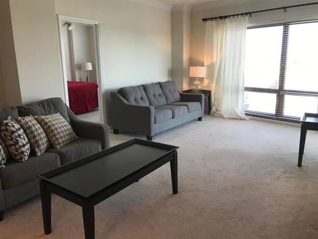 1 Bedroom, Buckhead Heights Rental in Atlanta, GA for $1,900 - Photo 2