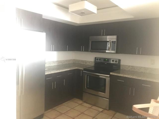 1 Bedroom, Plaza Venetia Rental in Miami, FL for $1,650 - Photo 2