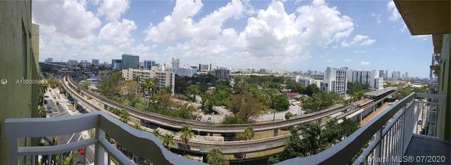 2 Bedrooms, Spring Garden Corr Rental in Miami, FL for $1,675 - Photo 1