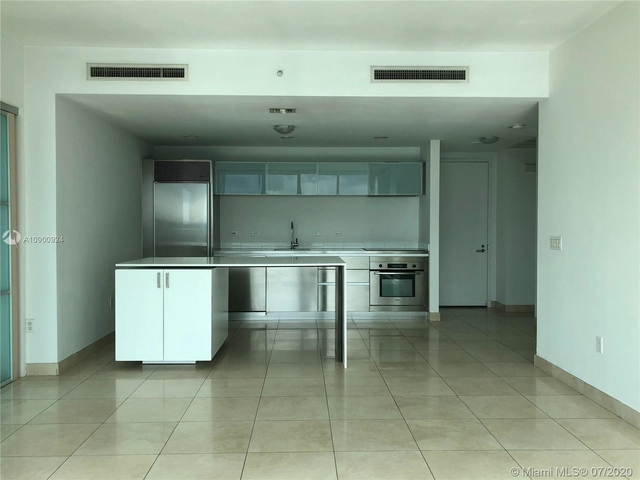 2 Bedrooms, Park West Rental in Miami, FL for $3,100 - Photo 2