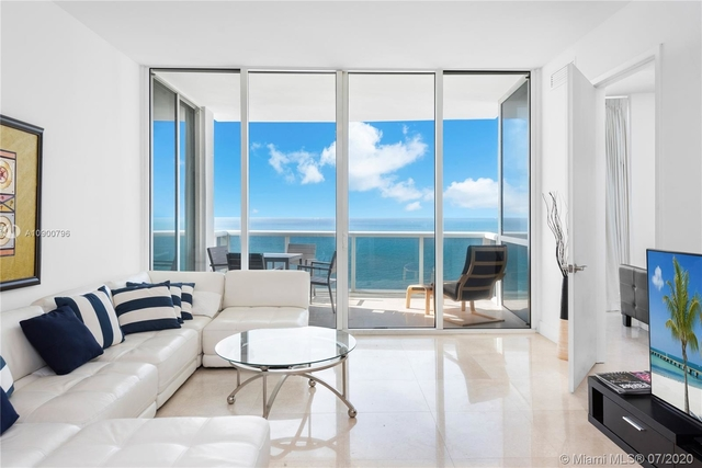 3 Bedrooms, North Biscayne Beach Rental in Miami, FL for $5,750 - Photo 2