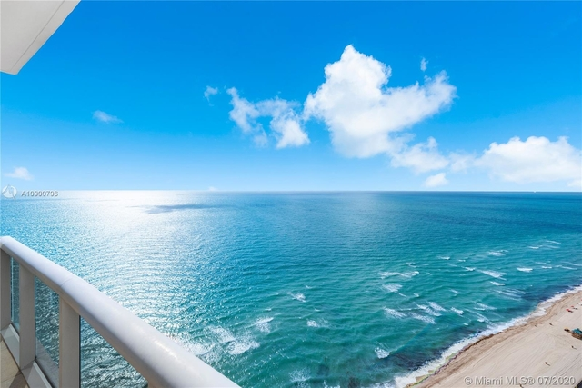 3 Bedrooms, North Biscayne Beach Rental in Miami, FL for $5,750 - Photo 1