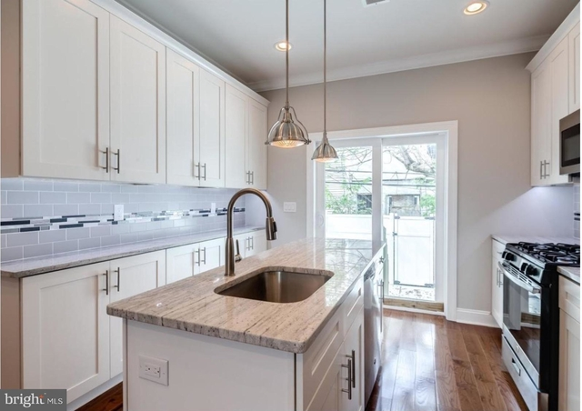 3 Bedrooms, Point Breeze Rental in Philadelphia, PA for $2,400 - Photo 2