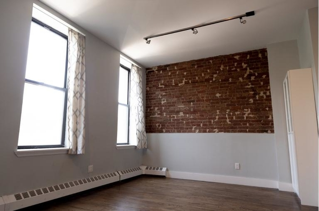 2 Bedrooms, East Harlem Rental in NYC for $2,930 - Photo 2
