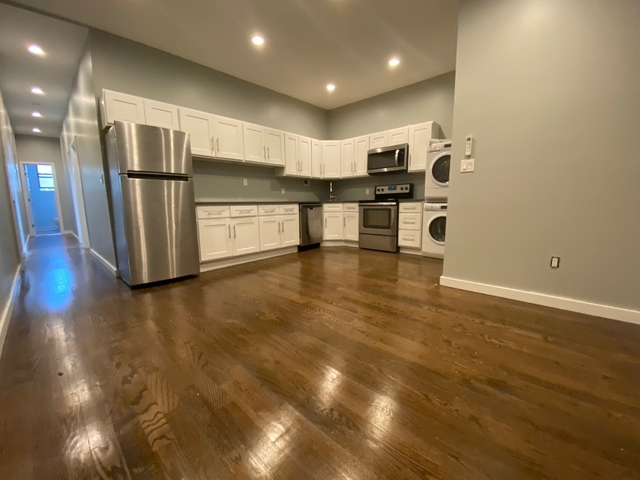 3 Bedrooms, Central Harlem Rental in NYC for $3,138 - Photo 2