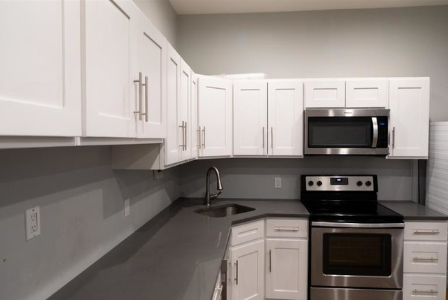 3 Bedrooms, Central Harlem Rental in NYC for $3,050 - Photo 1