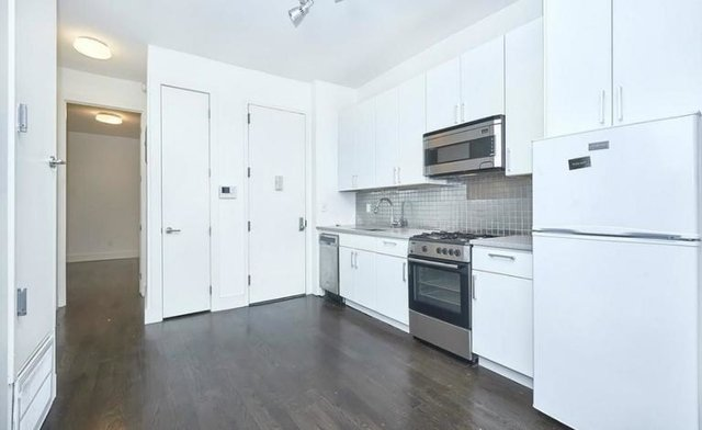 2 Bedrooms, Central Harlem Rental in NYC for $2,330 - Photo 1
