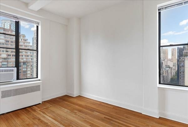 1 Bedroom, Lincoln Square Rental in NYC for $2,890 - Photo 2