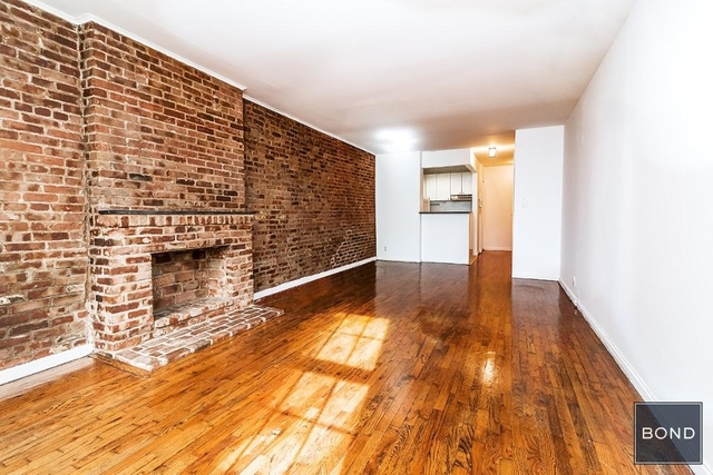 Studio, Yorkville Rental in NYC for $2,425 - Photo 2
