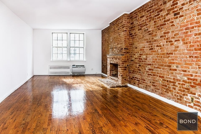 Studio, Yorkville Rental in NYC for $2,425 - Photo 1
