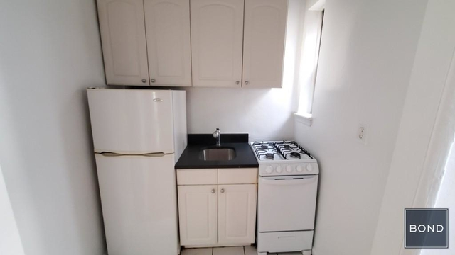 1 Bedroom, Yorkville Rental in NYC for $1,879 - Photo 2