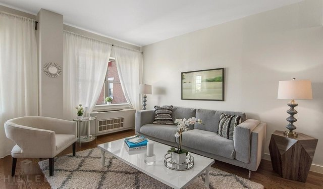 2 Bedrooms, Kew Gardens Hills Rental in NYC for $2,830 - Photo 2