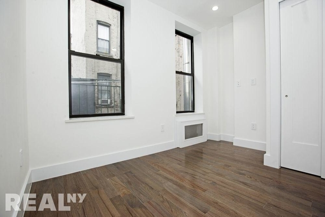 2 Bedrooms, Chinatown Rental in NYC for $2,400 - Photo 2