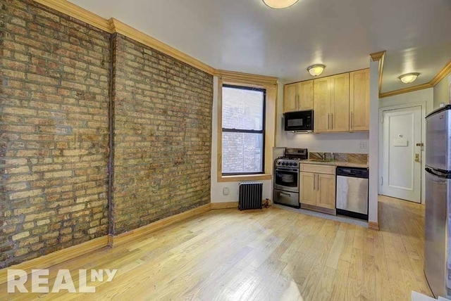 1 Bedroom, Greenwich Village Rental in NYC for $3,230 - Photo 1
