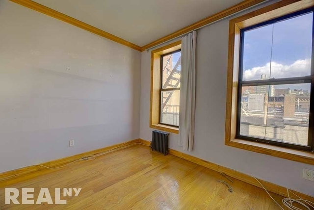 1 Bedroom, Greenwich Village Rental in NYC for $3,230 - Photo 2