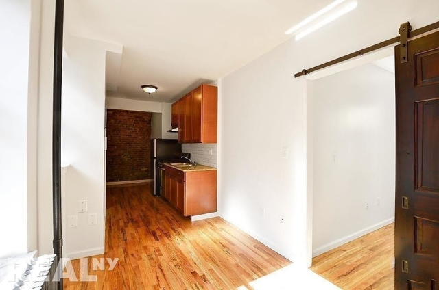 1 Bedroom, Chinatown Rental in NYC for $2,219 - Photo 2