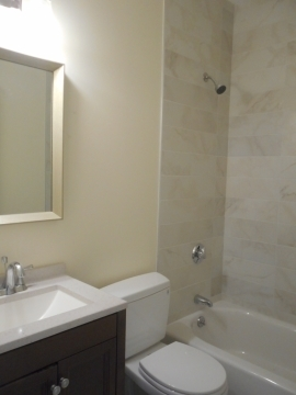 4 Bedrooms, West Fens Rental in Boston, MA for $3,900 - Photo 1