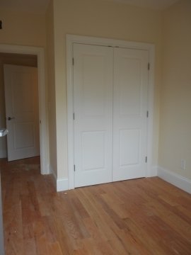 4 Bedrooms, West Fens Rental in Boston, MA for $3,900 - Photo 2