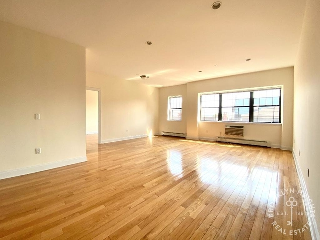 2 Bedrooms, Brooklyn Heights Rental in NYC for $4,625 - Photo 1