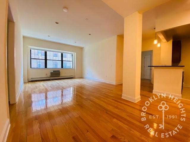 3 Bedrooms, Brooklyn Heights Rental in NYC for $5,200 - Photo 2