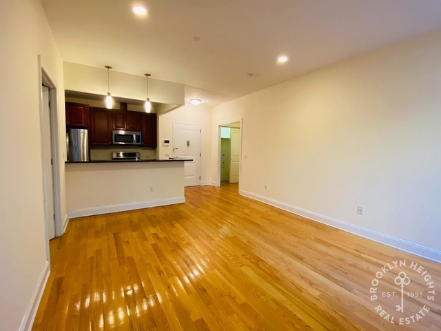 2 Bedrooms, Brooklyn Heights Rental in NYC for $4,225 - Photo 2