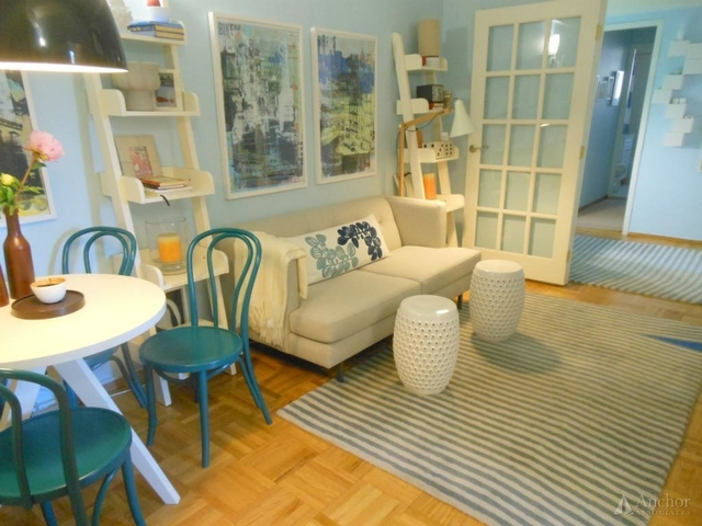 3 Bedrooms, Stuyvesant Town - Peter Cooper Village Rental in NYC for $3,775 - Photo 1