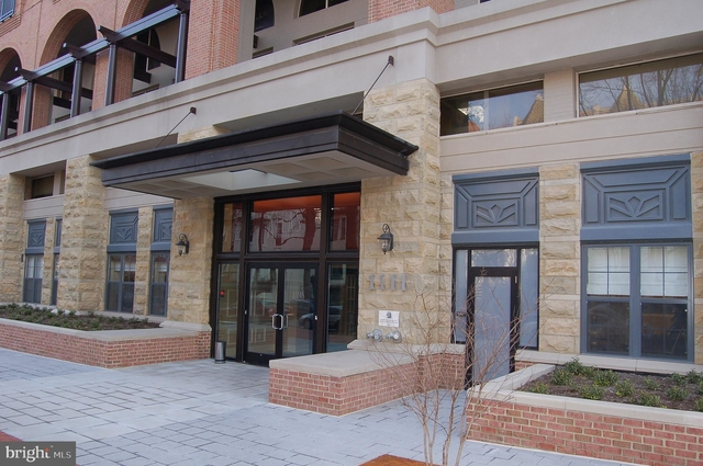 1 Bedroom, West End Rental in Washington, DC for $2,990 - Photo 1