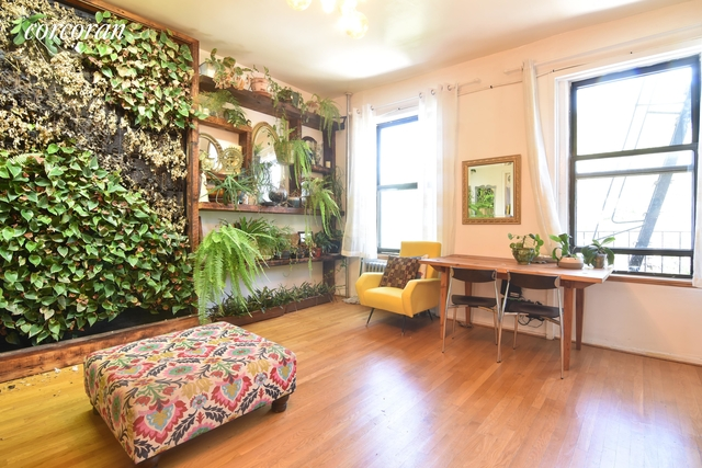 3 Bedrooms, Cobble Hill Rental in NYC for $3,979 - Photo 2