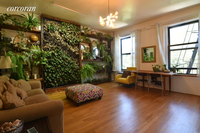 3 Bedrooms, Cobble Hill Rental in NYC for $3,979 - Photo 1