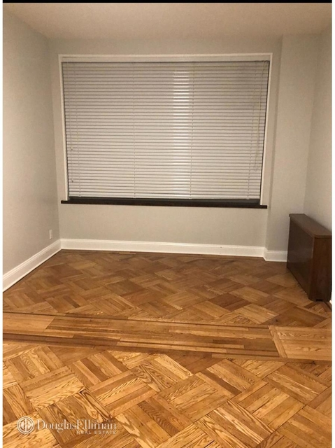 2 Bedrooms, Glendale Rental in NYC for $2,375 - Photo 1