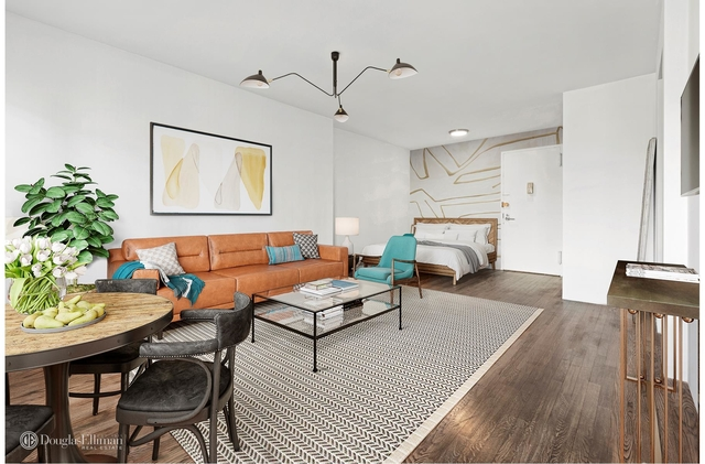 Studio, Greenwich Village Rental in NYC for $2,950 - Photo 1