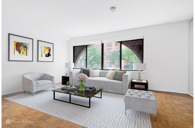 1 Bedroom, Yorkville Rental in NYC for $2,695 - Photo 1